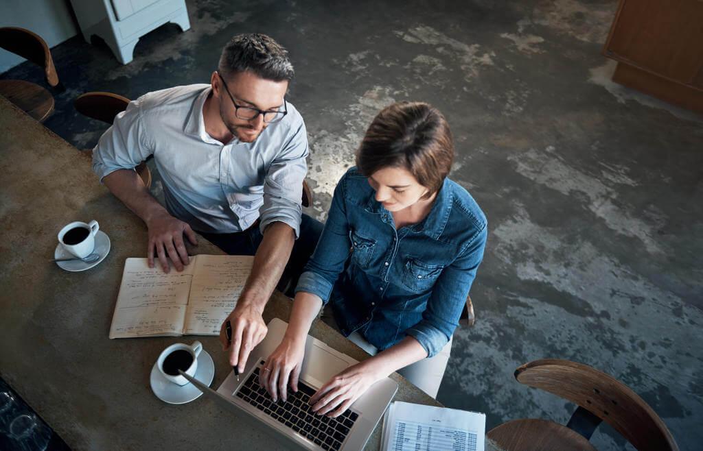 empresa-empreeendedorismo-planejamento
