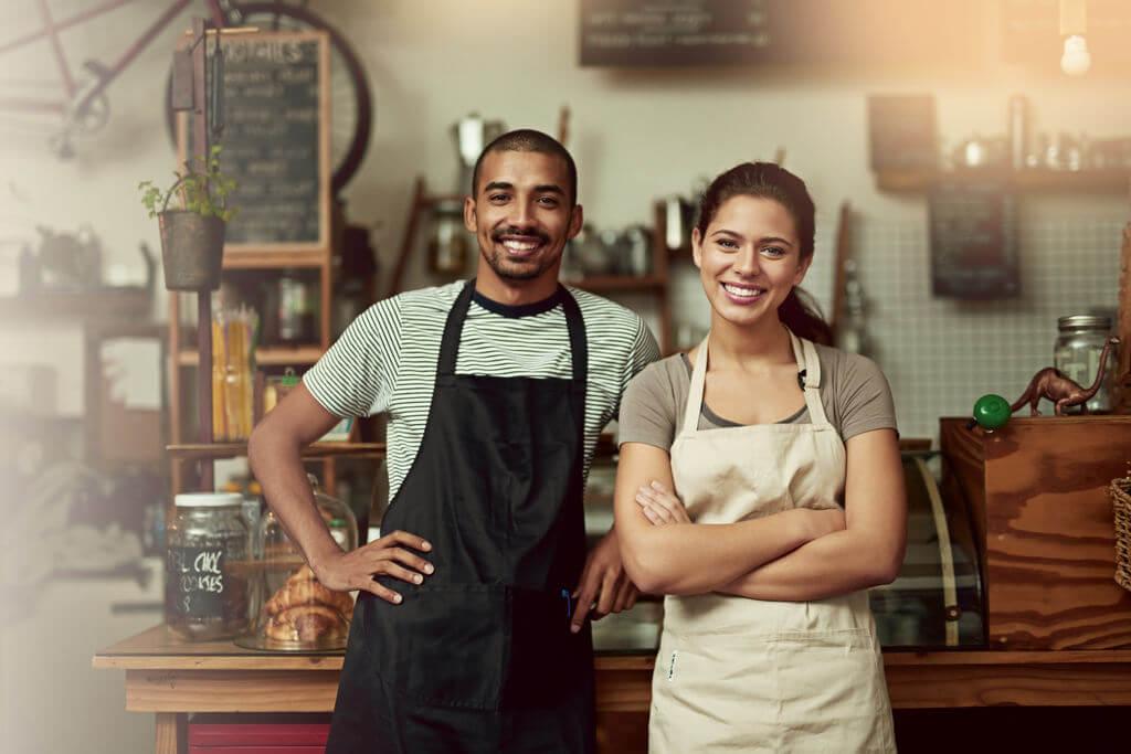 empreendedorismo-empresa-empreender