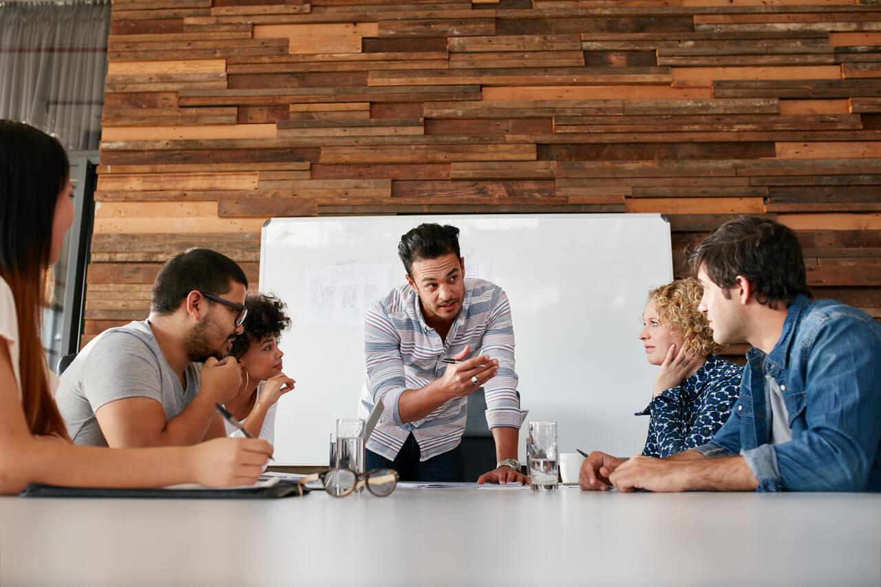 Liderança em xeque: como evitar o assédio moral na sua empresa?