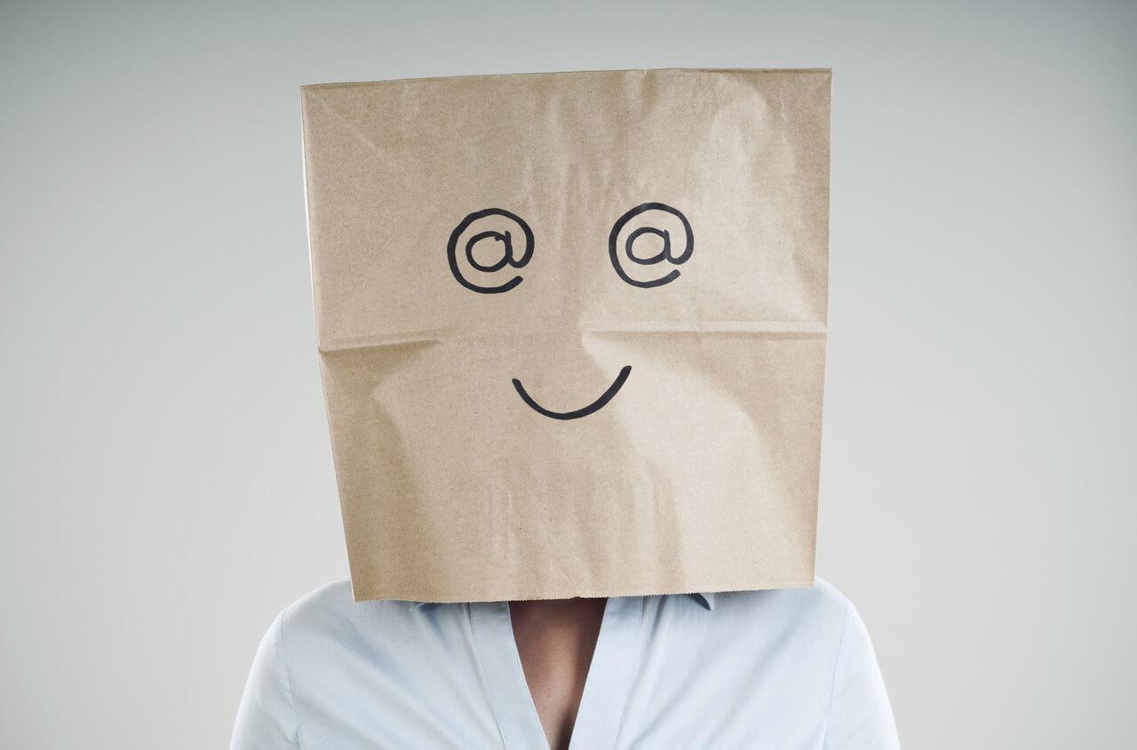 Cliente oculto: como ele pode melhorar o atendimento?