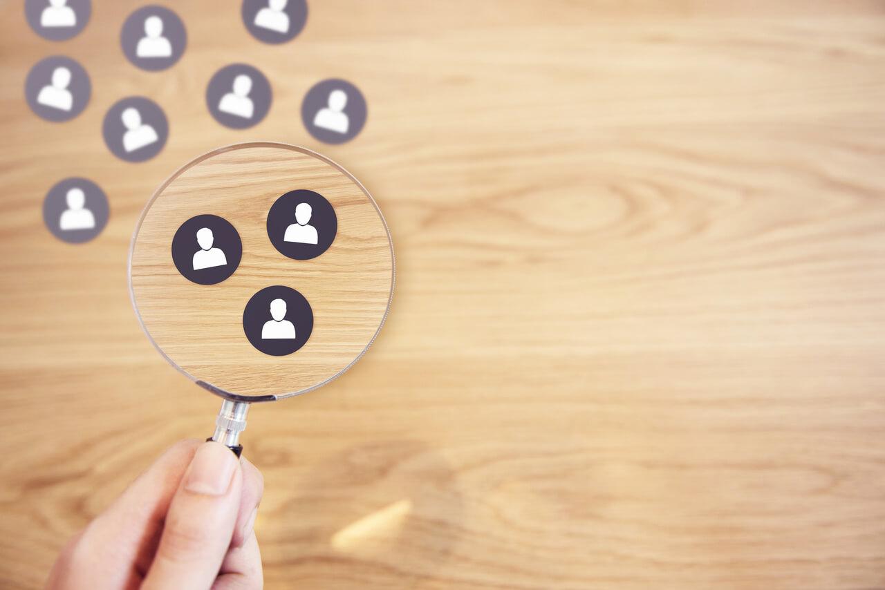 5 tipos de clientes que a sua empresa precisa conhecer e as lições que ela pode aprender com eles