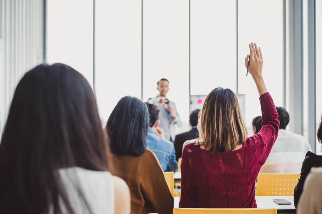 O que é a gestão de pessoas e como ela pode ajudar na estratégia da sua empresa