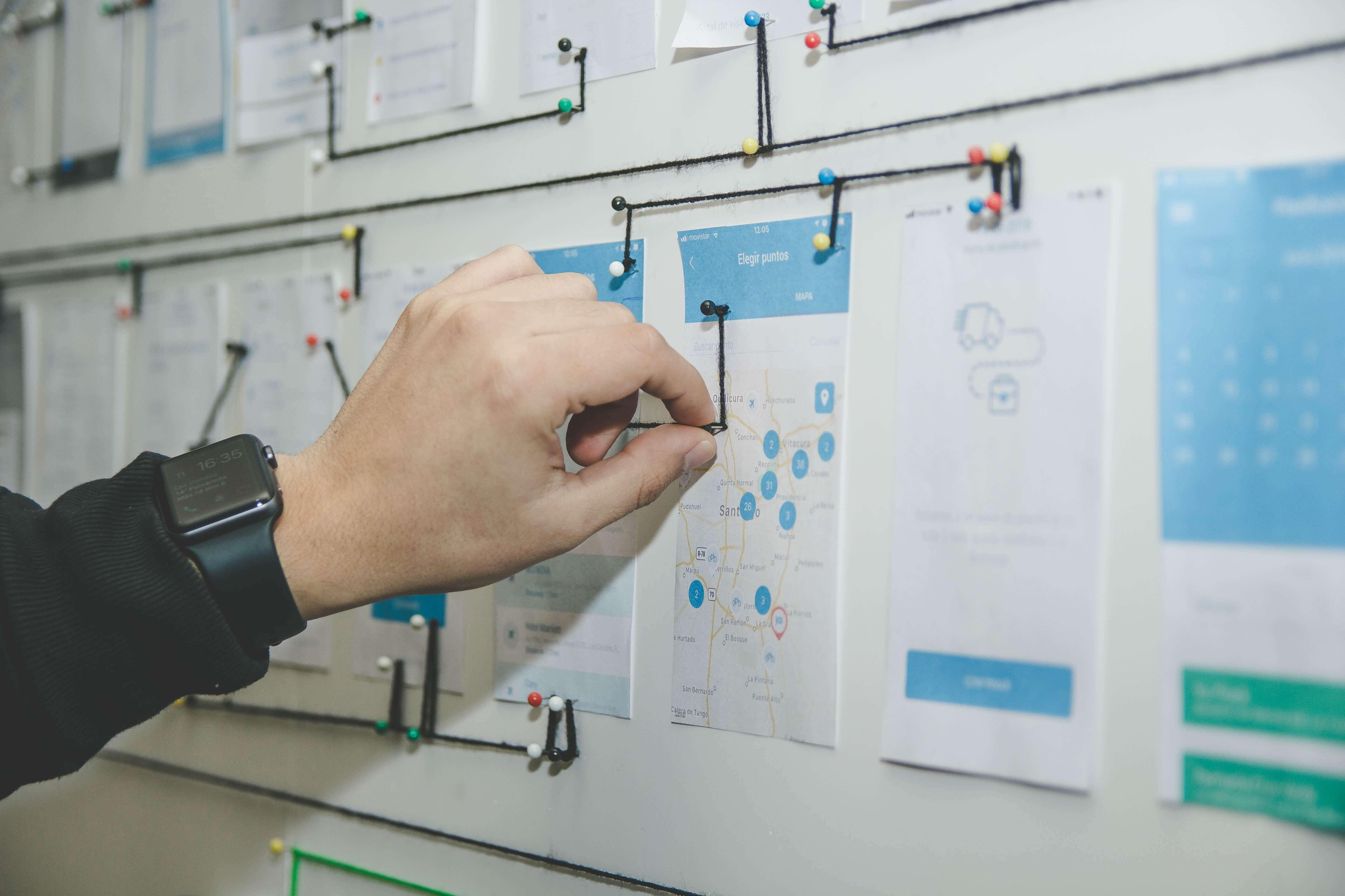 Consultoria empresarial: saiba como ela pode ajudar na gestão de pessoas