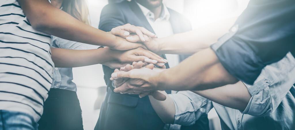 Trabalho em equipe: como garantir ótimos resultados na empresa?