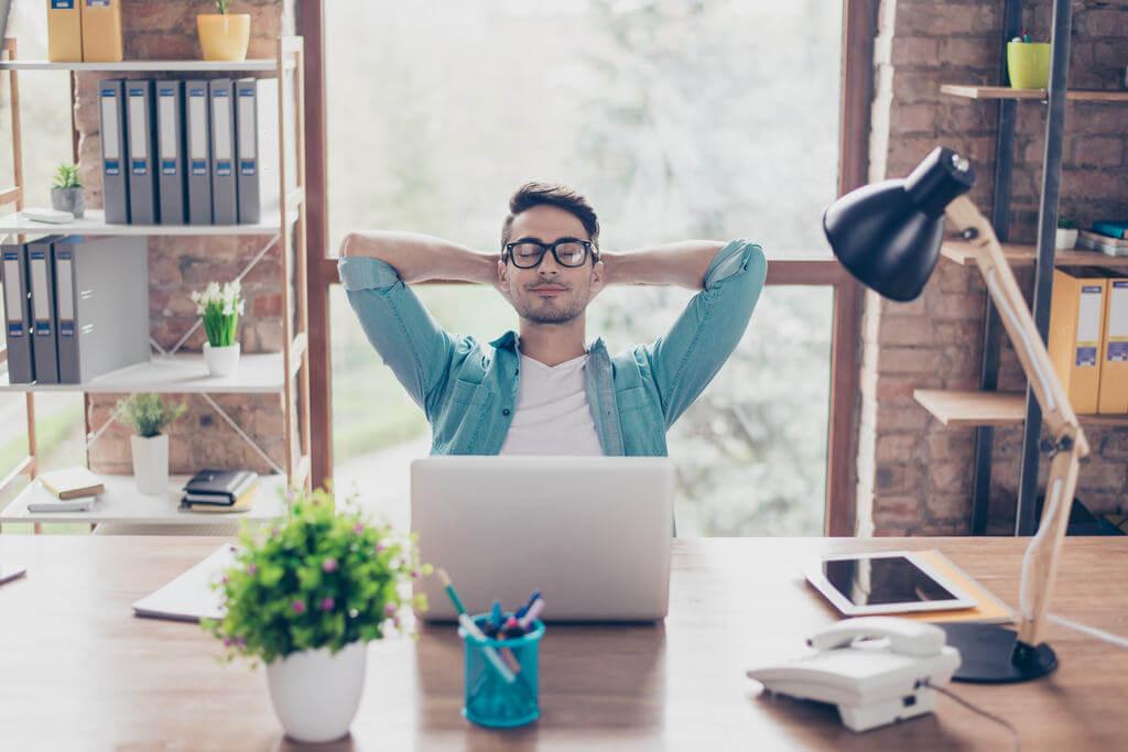 Resiliência: 4 lições para desenvolver a habilidade no trabalho