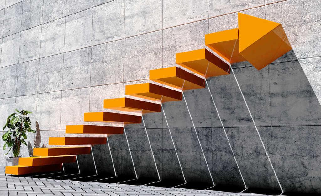 Aprenda 6 técnicas para melhoria de processos na sua empresa