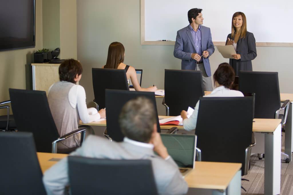 Comunicação interna e externa: como usá-las a favor da sua empresa?