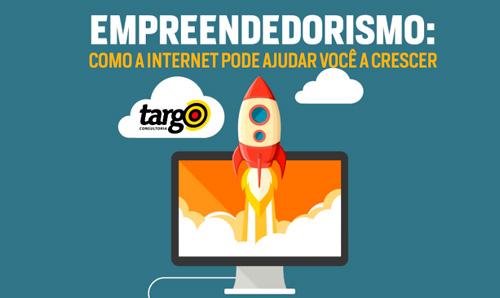 banner-empreendedorismo