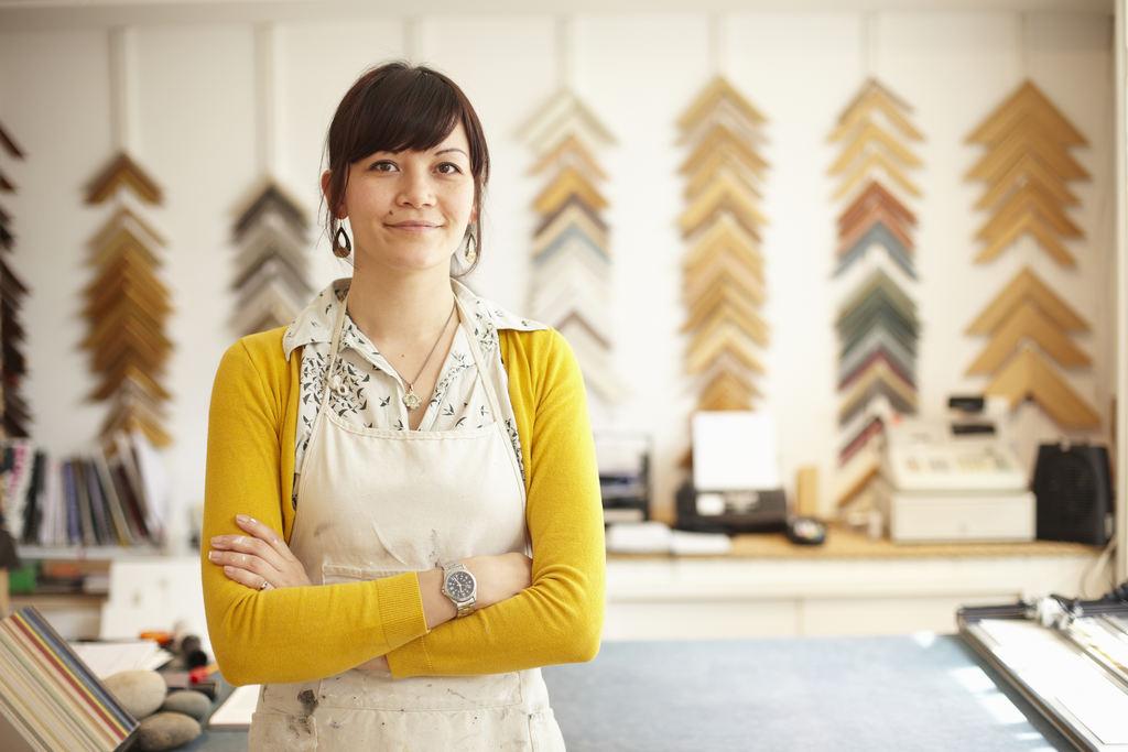 Dicas de negócio: quais os segmentos mais rentáveis para empreender?