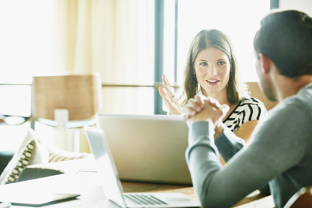 Alcance suas metas pessoais com sucesso! Veja 5 dicas de planejamento