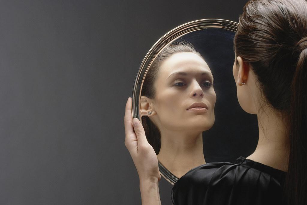 O autoconhecimento ajuda a tomar melhores decisões no trabalho
