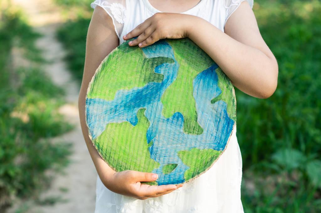 Comece um negócio rentável com responsabilidade ambiental. Veja os exemplo